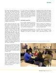 Examining collegiality in Saskatchewan - Saskatchewan Medical ... - Page 7