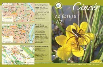 2012 osz:Layout 1 - Duna-Ipoly Nemzeti Park