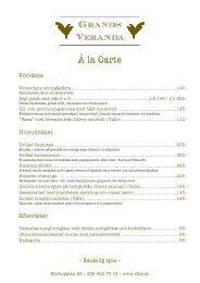 A la Carte-meny Sommar 2013.pdf