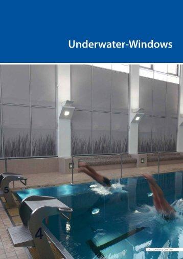 Underwater-Windows