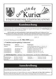 U:\Zeitung 2010\März 2010.vp - Stadtschlaining