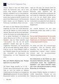 SIE - Institut Amelung - Seite 4