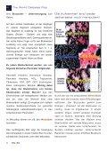 SIE - Institut Amelung - Seite 6