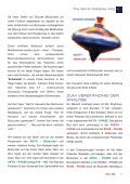 SIE - Institut Amelung - Seite 7