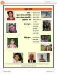 Rutugandha Shishir - Maharashtra Mandal Singapore - Page 4