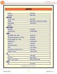 Rutugandha Shishir - Maharashtra Mandal Singapore - Page 6