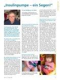 Medtronic Magazines