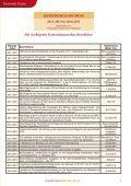 (3,58 MB) - .PDF - Seite 3