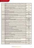 (3,58 MB) - .PDF - Seite 5