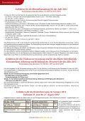(3,58 MB) - .PDF - Seite 7