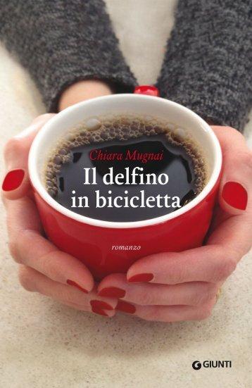 url?sa=t&source=web&cd=1&ved=0CB0QFjAA&url=http://www.giunti.it/media/il-delfino-in-bicicletta-giunti-originals-meta-libro-promozione-HNLW51AL