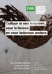 Cultuurvisie-sociaal-liberale-visie-op-kunst-en-cultuurbeleid