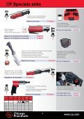 € 168,00 - Air Compact nv - Page 5