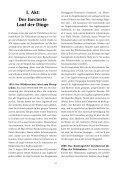Ski-Zirkus Zentralschweiz - Pro Frutt-Engstlenalp - Seite 6