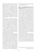 Ski-Zirkus Zentralschweiz - Pro Frutt-Engstlenalp - Seite 7