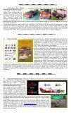 Boletín Noticioso 16 - Spor Car - Page 4