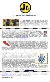 Boletín Noticioso 16 - Spor Car - Page 6