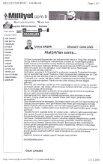 derya sazak milliyet 1 - Page 2