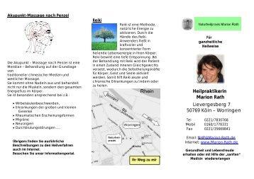 sattva the ayurvedic cookbook pdf