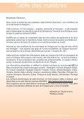 warunki franc kor1.indd - Eures - praca.gov.pl - Page 3