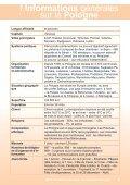 warunki franc kor1.indd - Eures - praca.gov.pl - Page 7