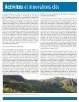 groupe d'initiative commune des éleveurs de la - Equator Initiative - Page 5