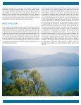 groupe d'initiative commune des éleveurs de la - Equator Initiative - Page 7