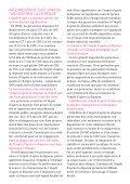 CONSERVER ET OPTIMISER L'IMPOSITION D'APRèS LA ... - Page 4
