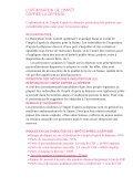 CONSERVER ET OPTIMISER L'IMPOSITION D'APRèS LA ... - Page 5