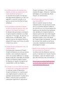 CONSERVER ET OPTIMISER L'IMPOSITION D'APRèS LA ... - Page 7
