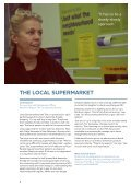 Dementia-friendly Yorkshire - Page 6