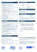 NOVO-CURVE - Page 2