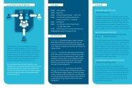 Einladung als PDF herunterladen (165 KB) - BLUECARAT AG