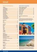eIntensivkurs mit 20 Unterrichtsstunden pro Woche - F+U Academy ... - Seite 2