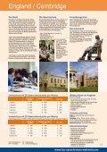 eIntensivkurs mit 20 Unterrichtsstunden pro Woche - F+U Academy ... - Seite 5