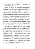 A mensagem da Cruz - Lagoinha.com - Page 6
