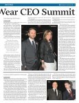 Outward Bound - WWD.com - Page 4