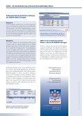 EMCS - DAKOSY Datenkommunikationssystem AG - Seite 2