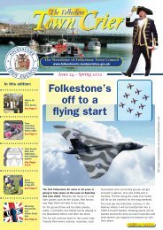 Layout 1 (Page 2) - Folkestone Town Council
