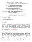 The 27th Sunday after Pentecost - Page 2