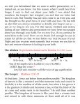 The 27th Sunday after Pentecost - Page 4