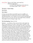 7th Sunday after Pentecost - Page 2
