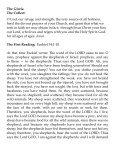 22nd Sunday after Pentecost - Page 2