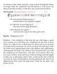 22nd Sunday after Pentecost - Page 3