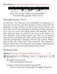 22nd Sunday after Pentecost - Page 4
