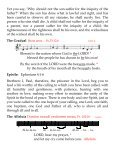 17th Sunday after Pentecost - Page 3