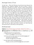17th Sunday after Pentecost - Page 4
