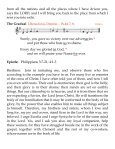 23rd Sunday after Pentecost - Page 3