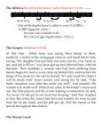 23rd Sunday after Pentecost - Page 4