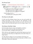 The Fourth Sunday after the Epiphany - Page 4